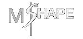 M-Shape