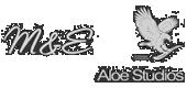 M&E Aloe Studios