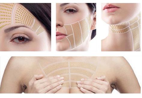 Schönheitsmedizin bei Ästhetic-Med